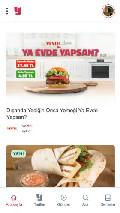 Frame #5 - yemekcom.vercel.app