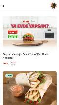Frame #4 - yemekcom.vercel.app