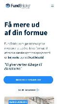 Frame #3 - fundbricks.dk
