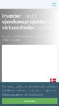 Frame #5 - kameo.dk