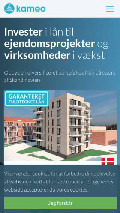 Frame #10 - kameo.dk