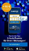 Frame #5 - mietwagen.check24.de/?deviceoutput=mobile