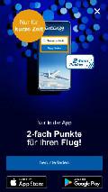 Frame #9 - flug.check24.de/?deviceoutput=mobile