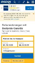 Frame #5 - ferienwohnung.check24.de/?deviceoutput=mobile