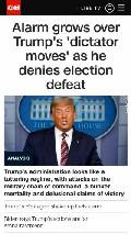 Frame #7 - edition.cnn.com