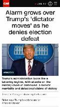 Frame #10 - edition.cnn.com