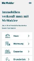 Frame #3 - www.mcmakler.de/v3