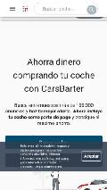 Frame #6 - carsbarter.es