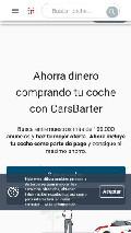 Frame #7 - carsbarter.es