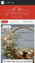 Frame #8 - yle.fi/aihe/stromso
