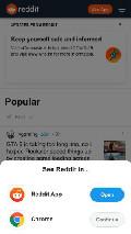 Frame #10 - Reddit.com