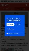 Frame #4 - www.bbc.com/news