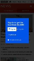 Frame #5 - www.bbc.com/news