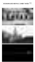 Frame #4 - www.decker-schonfeld.com