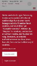 Frame #8 - digst.dk