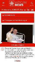 Frame #6 - www.vaticannews.va/es.html