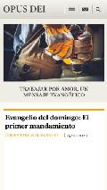 Frame #2 - opusdei.org/es-es
