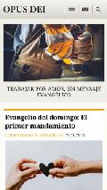 Frame #3 - opusdei.org/es-es