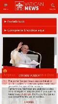 Frame #4 - www.vaticannews.va/es.html
