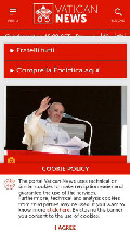 Frame #5 - www.vaticannews.va/es.html
