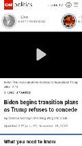Frame #10 - www.cnn.com/politics/live-news/biden-trump-us-election-news-11-19-20/index.html