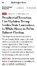 Frame #2 - www.nytimes.com/live/2020/11/19/us/joe-biden-trump-updates