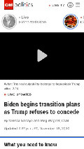 Frame #8 - www.cnn.com/politics/live-news/biden-trump-us-election-news-11-19-20/index.html