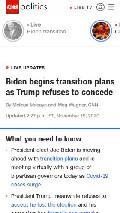 Frame #6 - www.cnn.com/politics/live-news/biden-trump-us-election-news-11-19-20/index.html