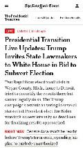 Frame #7 - www.nytimes.com/live/2020/11/19/us/joe-biden-trump-updates
