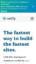 Frame #3 - netlify.com