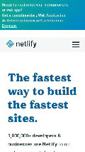 Frame #2 - netlify.com