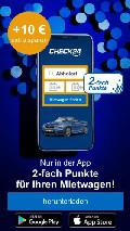 Frame #4 - mietwagen.check24.de/?deviceoutput=mobile