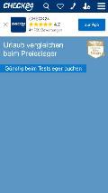 Frame #2 - urlaub.check24.de/?deviceoutput=mobile