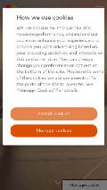Frame #10 - www.mastercard.com