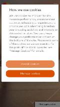 Frame #7 - www.mastercard.com