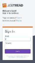 Frame #2 - app.JobTread.com