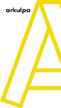 Frame #4 - arkulpa.at