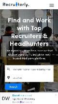 Frame #10 - www.recruiterly.com