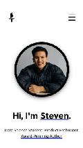 Frame #10 - steventey.com