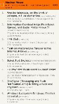 Frame #2 - news.ycombinator.com