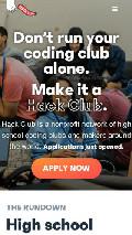 Frame #3 - hackclub.com