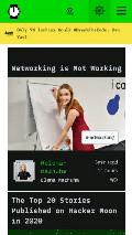 Frame #7 - hackernoon.com