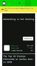Frame #6 - hackernoon.com