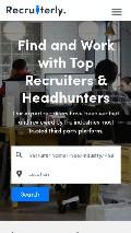 Frame #7 - recruiterly.com