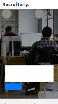 Frame #6 - recruiterly.com
