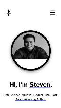 Frame #7 - steventey.com