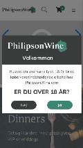 Frame #8 - philipsonwine.com