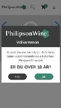 Frame #7 - philipsonwine.com