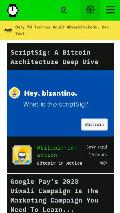 Frame #9 - hackernoon.com