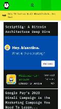 Frame #5 - hackernoon.com